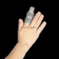 Тутор на палец руки