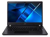 "Ноутбук Acer TravelMate P2 TMP214-53-376J, i3-1115G4/14""/1920x1080/8GB/256GB SSD/Iris Xe/No"