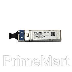 Трансивер D-Link 330R/3KM/A1A
