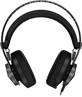 Наушники Lenovo Legion H500 Stereo Gaming Headset