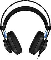 Наушники Lenovo Legion H300 Stereo Gaming Headset