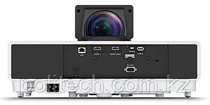 Проектор Epson EH-LS500W V11H956540