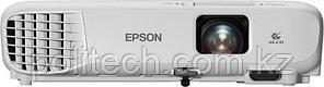 Проектор Epson EB-X500 V11H972140 3LCD