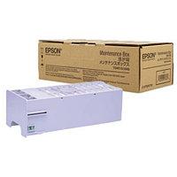 Емкость для отработанных чернил Epson C13T699700, SureColor SC-P6000/7000/8000/9000