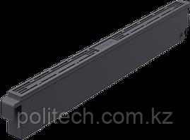 Емкость для отработанных чернил Epson C13T671300 WorkForce Enterprise WF-C20590