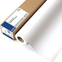 """Бумага для струйной печати Epson C13S045278,Bond Paper Bright (90) 24"""""""