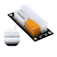Синхронизатор 2 блоков питания Dual-PSU
