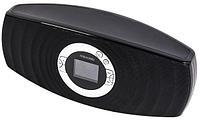 Колонки Microlab MD310 (2.0), Black, 4Вт(2x2) RMS, 35Hz-20kHz, 60dB, Line-in, mini USB