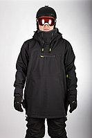 Анорак мужской FROST Siberian Wear