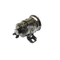 Фильтр топливный (впрысковый) для погрузчиков TOYOTA дизель 4Y (8серия) 1,0-3,5т