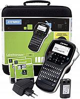 Dymo Label Manager 280 в кейсе
