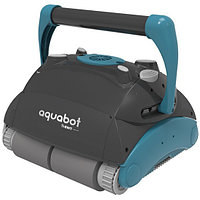 Робот-пылесос (23 м.) Aquabot Aquarius