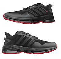 Кроссовки Adidas мужские размеры 41-45
