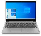Ноутбук Lenovo IP3 15,6'FHD/Athlon 3050U/4Gb/256Gb SSD/Win10 (81W100V3RK)