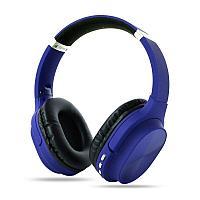 GS-H8 Беспроводная Bluetooth складная игровая гарнитура, наушники.