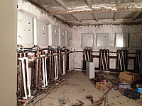 Индукционный котел ВИН 500 кВт 380В, фото 1
