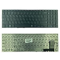 Клавиатура для ноутбука Samsung NP450R5/ NP450R5V, NP370R5V, NP510R5E