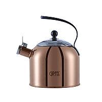 Чайник для плиты Gipfel Fantasy 8606