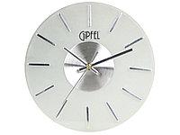 Часы для кухни Gipfel Sonata 5681