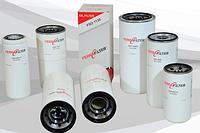 Масляный фильтр на МКСМ, Bobcat, ANT, Cat, JCB, Wecan, Sunward, Case и др.