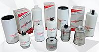 Топливный фильтр на МКСМ, Bobcat, ANT, Cat, JCB, Wecan, Sunward, Case и др.