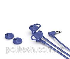 Гарнитура HP 150 (2AP91AA), тёмно-синяя