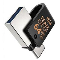 USB Флеш накопитель Team Group TEAM M181 3.0 DRIVE 64GB