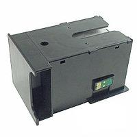 Емкость для отработанных чернил Epson T6710