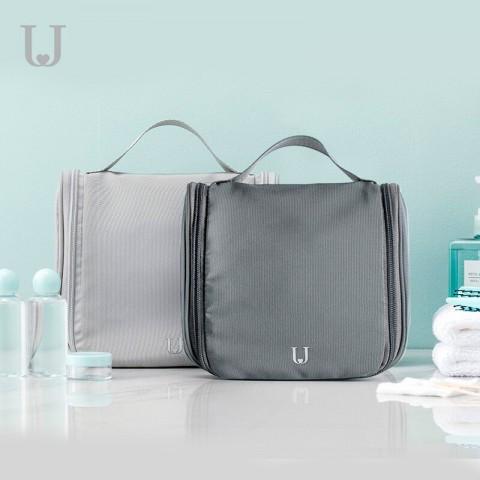 Дорожная косметичка Xiaomi Jordan & Judy make up bag