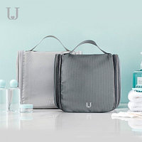 Дорожная косметичка Xiaomi Jordan & Judy make up bag, фото 1