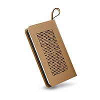 Портативная колонка Microlab D23 (2.0) коричневый