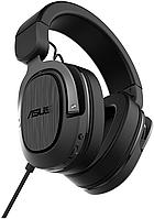 Bluetooth Гарнитура Asus TUF GAMING H3