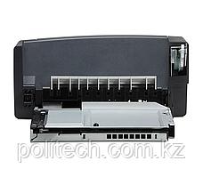 Уплекс HP CB519A LaserJet автомат. двусторонней печати для двусторонней печати аксессуаров, A4