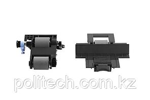 Ремонтный комплект роликов автоподатчика HP Color LaserJet