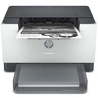 Принтер лазерный монохромный HP LaserJet M211d 9YF82A, А4