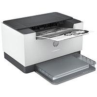 Принтер лазерный монохромный HP LaserJet M211dw 9YF83A, А4