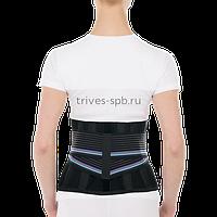 Ортопедический корсет для женщин Evolution 25 см