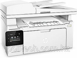 МФУ HP LaserJet Pro M130fw (G3Q60A) A4/ 600 dpi/ ADF/ USB+LAN+Wi-Fi