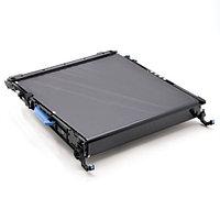 Комплект переноса изображения для цветного лазерного принтера HP LaserJet CE516A