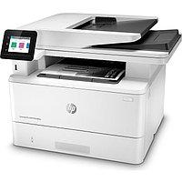 МФУ HP LaserJet Pro M428fdw