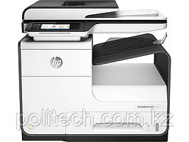 МФУ HP PageWide Pro MFP 477dw, A4, 600 x 600 dp
