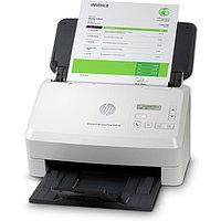Сканер потоковый HP SJ Enterprise flow 5000 s5 6FW09A, A4, 65 стр/130 изобр/мин, 600dpi