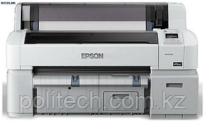 Принтер широкоформатный Epson SureColor SC-T3200 C11CD66301A1