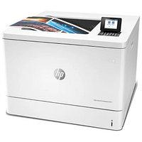 Принтер лазерный HP T3U44A Color LaserJet Ent M751dn Prntr A3, 600dpi