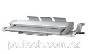 Опциональный сканер 36inch KSC11A для принтеров Epson SureColor SC-T3200/5200/7200, C12C891071