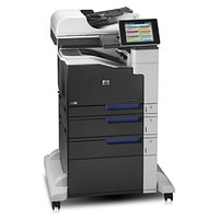 МФУ HP LJt Enterprise 700 color MFP M775f, 600x600 dpi
