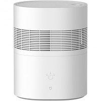 Увлажнитель воздуха Xiaomi Mijia pure smart humidifier CJSJSQ01DY