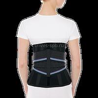 Ортопедический корсет для женщин Evolution 35 см