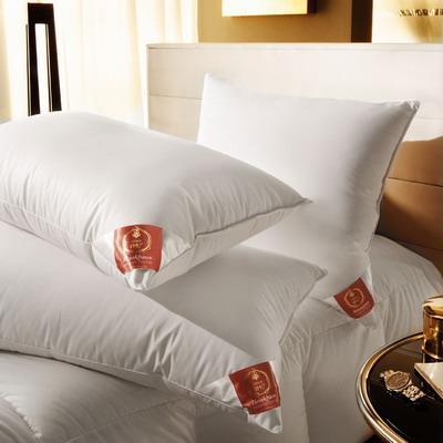 Подушка с простежкой