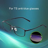 Защитные очки Xiaomi TS FU006. Бесплатная доставка